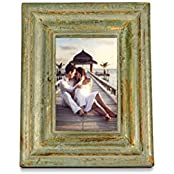 Sterling Comercio Wooden Photo Frame (Photo Size 4x6 ) - B01FZ2MW94