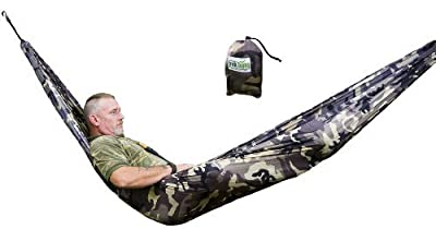 Trek Light Gear Single Hammock