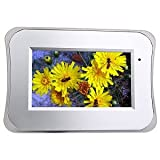 PhotoCo Digital Photo Frame - 7D