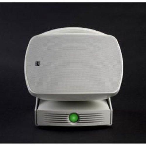 Russound Powered Outdoor Speaker / 3120-533723 /