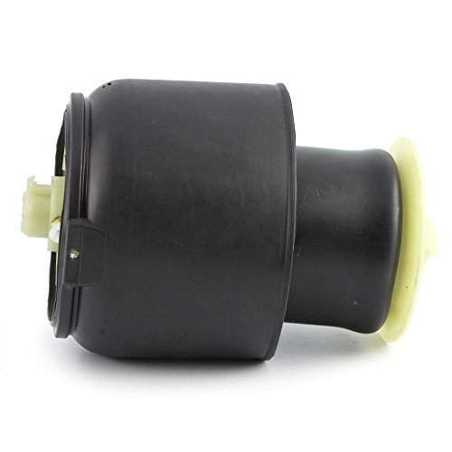PAOMOTORING Fit For BMW F07 GT F10 F11 Rear Air Bag Suspension -37106781827