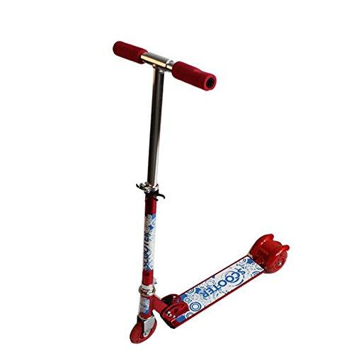 ZFneg-Pu-flash-roue-pliante-pour-enfants-Scooter