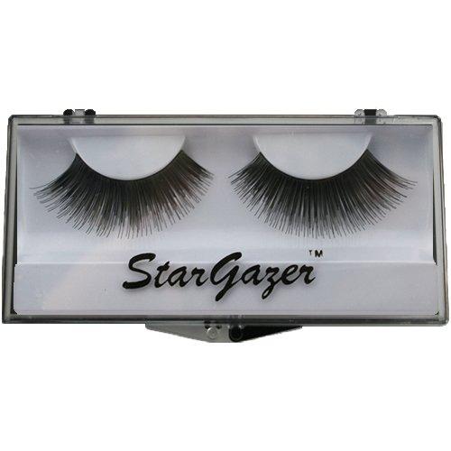 Stargazer False Eye Lashes #16