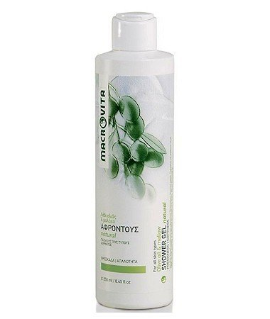 macrovita-bagnoschiuma-natural-aceite-de-oliva-malva-250-ml