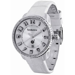Tendence 02093001SS