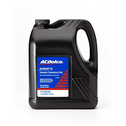 acdelco-10-9030-dexron-vi-automatic-transmission-fluid-1-gal