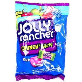 jolly-rancher-crunch-and-chew-65-oz-184g