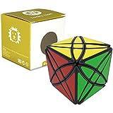 Cubikon Lucky Lion Zauberwürfel - beliebte Varianten