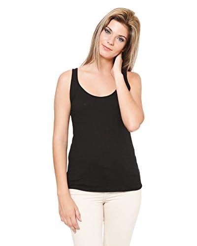 Laura Moretti T-Shirt [Bianco]