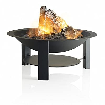 Barbecook - Modern Fire Pit 75 from barbecook®