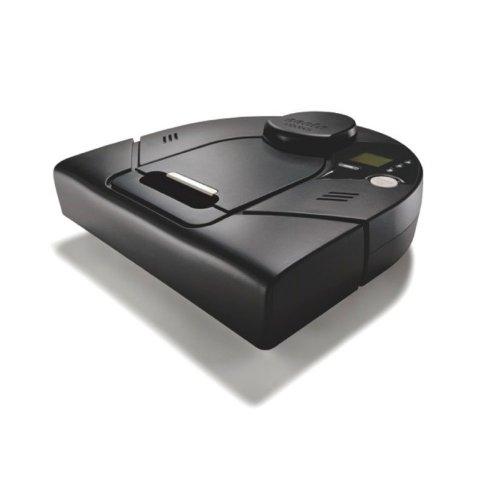 Neato Xv Signature Robot Vacuum Cleaner front-109362