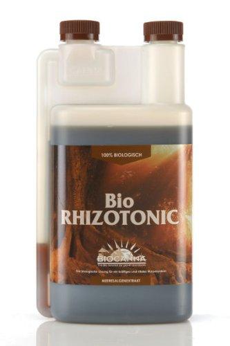 fertilizzante-additivo-canna-biorhizotonic-100-bio-rhizotonic-1l