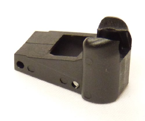 KJ WORKS 1911 REPLACEMENT MAGAZINE FEEDING LIPS M1911 AIRSOFT
