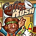 Coffee Rush [Download]
