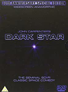 Dark Star [Import anglais]