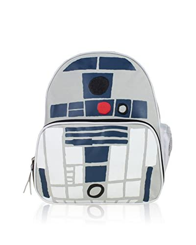 Star Wars Mochila Comic Star Wars R2D2 Blanco