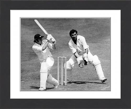 framed-print-of-cricket-prudential-cup-england-v-india-lord-s