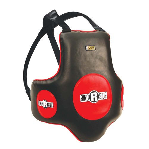 Ringside Gel Shock Super Body Protector (Boxing Rib Protector compare prices)