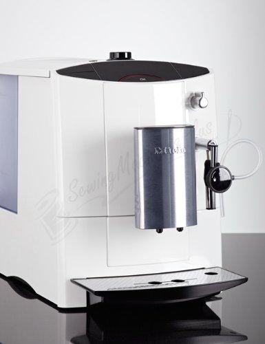 1950 Kitchen Appliances front-554083