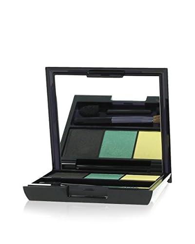 Shiseido Palette di Ombretti Luminizing Satin Eye Color Trio Be 716 3 g