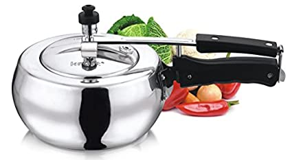 Vinod-Aluminum-3-L-Pressure-Cooker-(Inner-Lid)