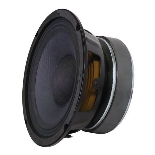 haut parleurs mcgee s rie sono haut parleur caissons de basse. Black Bedroom Furniture Sets. Home Design Ideas