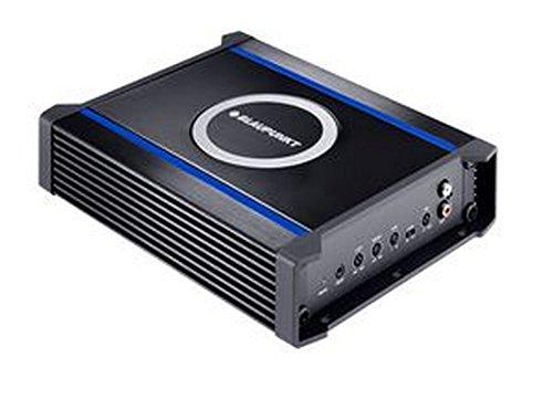 blaupunkt-gta1500d-500-watt-sub-woofer-amplifier