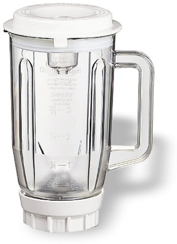 Bosch Blender Complete For Compact Mixer
