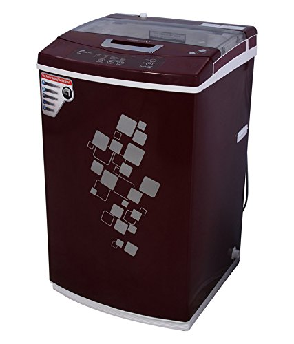 Videocon Digi Gracia Plus VT65H12 Top Loading Washing Machine