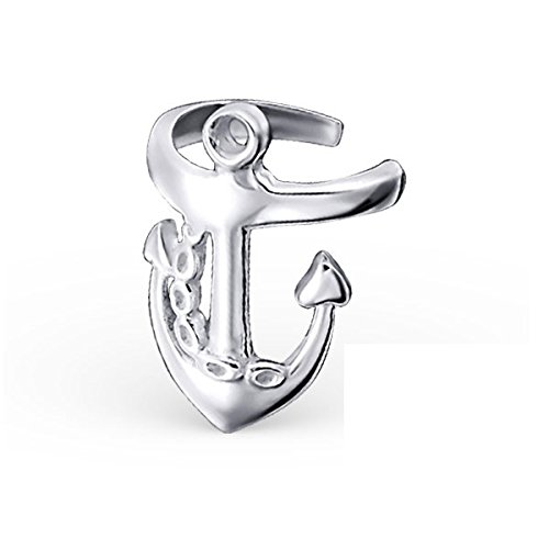 Anchor-Ear-Cuff-Sterling-Silver-with-Gift-Box
