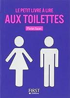 Petit Livre à lire aux toilettes