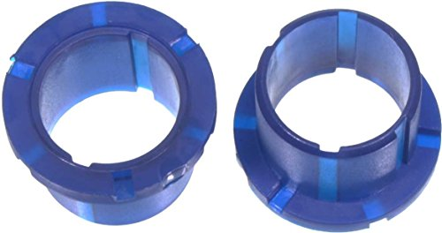 APDTY 133884 Automatic Transmission Tbar Shifter Shift Arm Bushing Set 1995-2004 Toyota Tacoma 1985-2002 4Runner or Pickup 1983-1988 Camry or Cressida 1986-1989 Celica 1985-1989 MR2 1986-1998 Supra