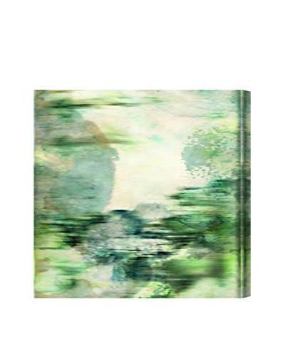 Oliver Gal Glissando Canvas Art