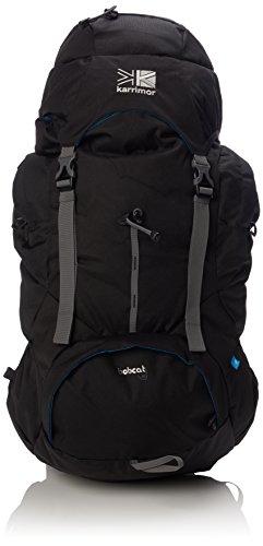 karrimor-bobcat-backpacking-sack-black-65-litre