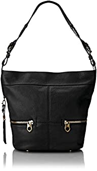 orYANY Arielle Hobo Shoulder Bag