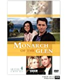 Monarch of the Glen: The Complete Series 4