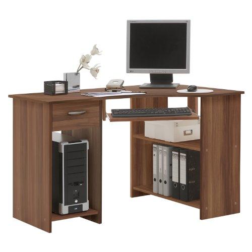 FMD-350-001-Computertisch-Felix-BHT-ca-1180-x-760-x-770-cm-zwetschge