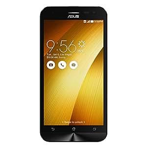 Asus Zenfone 2 Laser 5.0 ZE500KL 6G282WW Gold