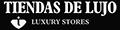 Buy Maui Jim Ho'okipa 407 Sunglass for $162.00