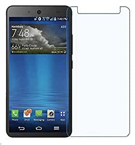 OPUS TEMPERED GLASS FOR Micromax Canvas Juice 3 Plus Q394