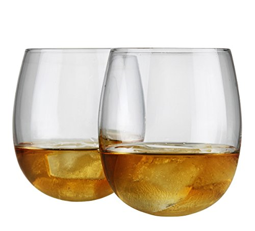 whiskey-rocking-glasses-set-of-2-by-the-thirsty-gift-company-whisky-rolling-glasses-whiskey-glasses-