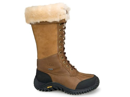 Buy ugg boots at cheap price mount mercy university