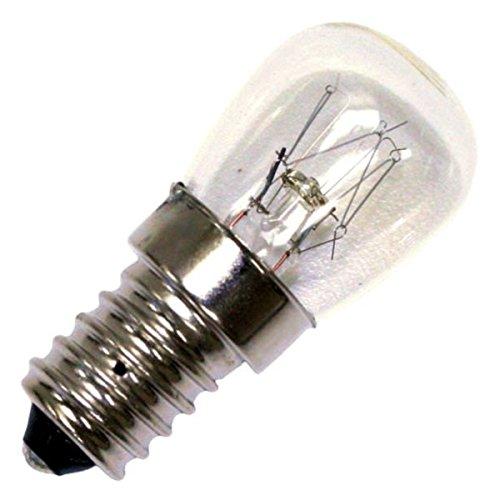 2-x-25w-e14-ses-pygmy-screw-in-light-bulb-for-zanussi-fridge-freezer-zi2002-2t-zi2003-2f2t-zi2004-2f