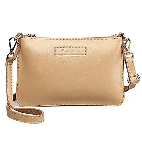 b-b-ladies-fashion-designer-hot-selling-trendy-simple-style-tote-shoulder-bag