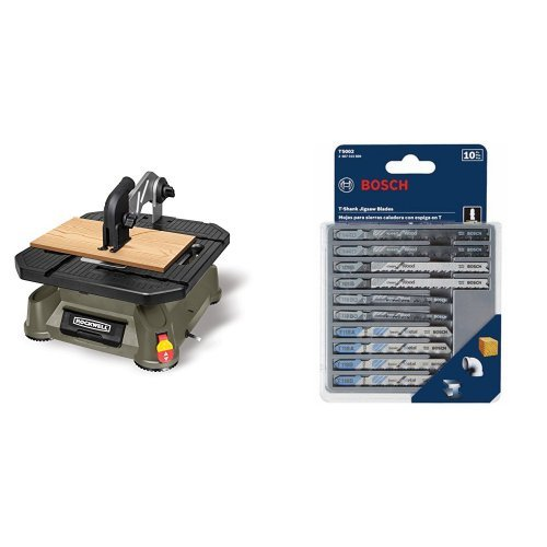 Rockwell-RK7323-Blade-Runner-X2-Portable-Tabletop-Saw