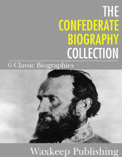a history of fitzhugh lee a confederate general Zoom in fitzhugh lee dressed in military regalia that includes elaborate epaulets and a sash across his ample girth, ex-confederate general fitzhugh lee sits for a late nineteenth century portrait in washington, dc.