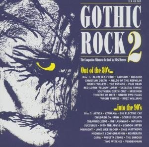 artist - 80 & 90 - Zortam Music