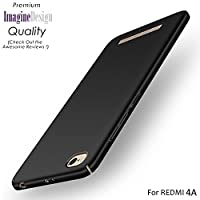 by WOW Imagine  138% Sales Rank in Electronics: 181 (was 431 yesterday)  (209)  Buy:    Rs. 999.00    Rs. 249.00  4 used & new from   Rs. 130.00