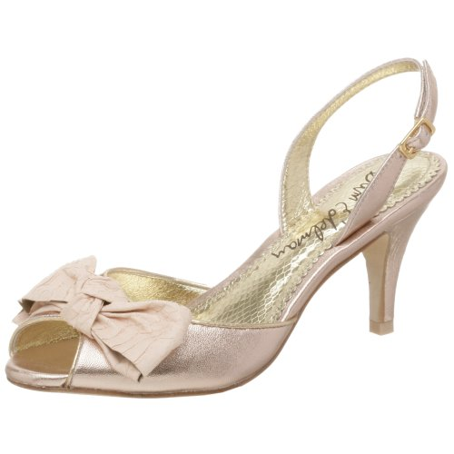 splendid slingback wedding shoes pump wedding shoes wedding shoes