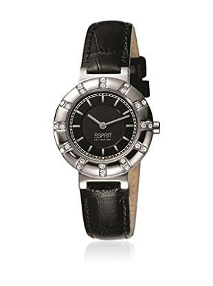 Esprit Reloj de cuarzo Woman EL101112F01